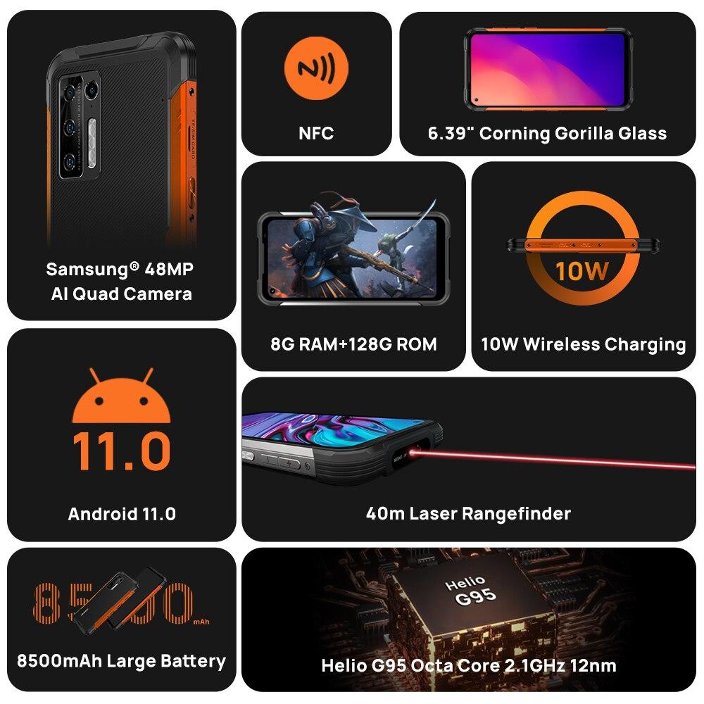 S97 Pro 1 1000x1000x