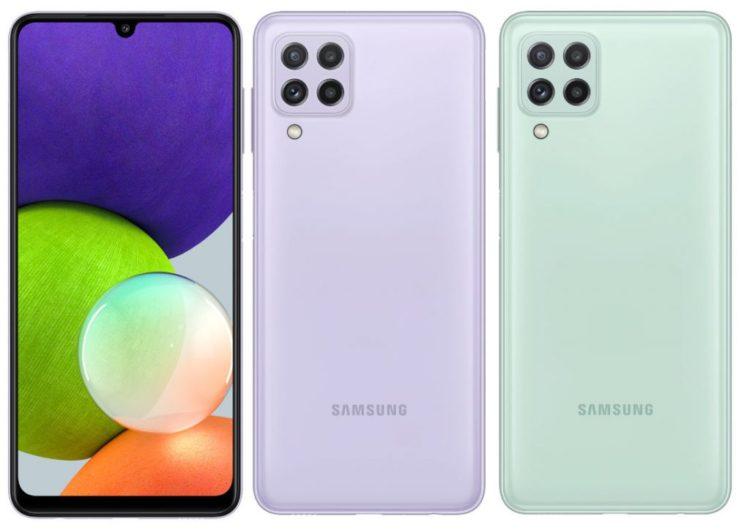 Samsung Galaxy A22 1024x724 1024x724x