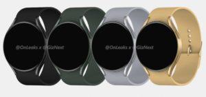 Samsung Galaxy Watch Active 4 leak 1024x481 1024x481x