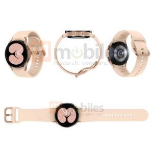 Samsung Galaxy Watch4 5 1000x1000x