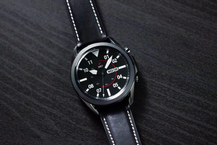 Samsung galaxywatch3 1200x800x