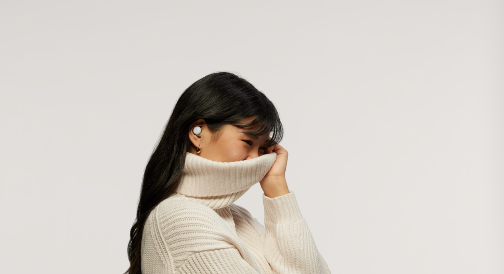 Pixel Buds A-Series oficiálně, nová levnější bezdrátová sluchátka