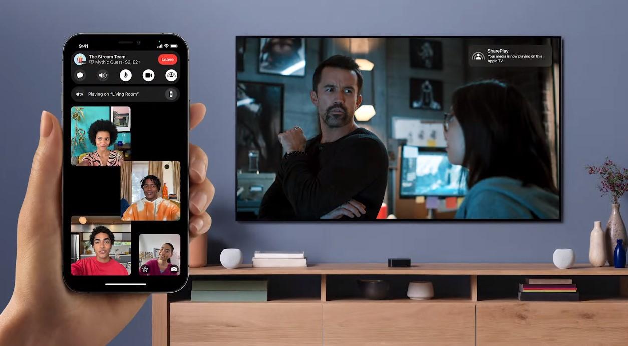 FaceTime míří na Android, ale má to menší háček