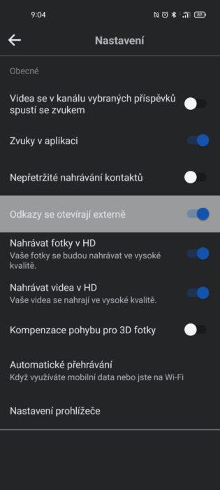 Screenshot 2021 06 24 09 04 24 06 1080x2400x