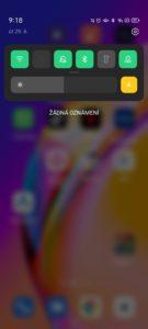 Screenshot 2021 06 29 09 18 50 13 1080x2400x