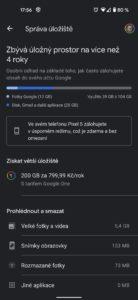 Screenshot 20210605 175643 1080x2340x