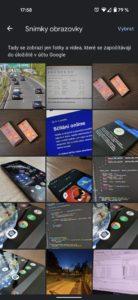 Screenshot 20210605 175821 1080x2340x