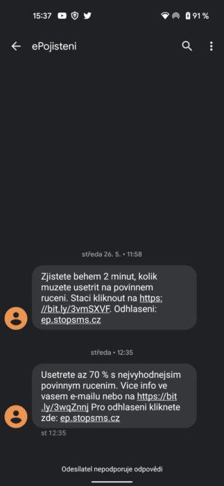 Screenshot 20210619 153710 1080x2340x