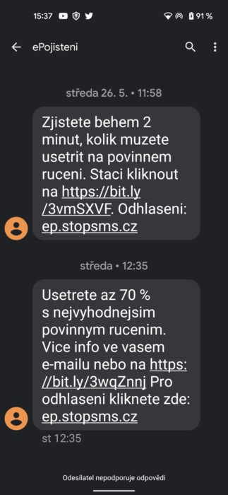 Screenshot 20210619 153719 1080x2340x