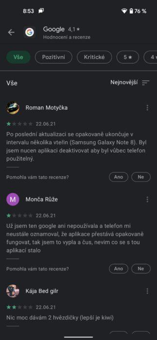 Screenshot 20210622 085318 1080x2340x