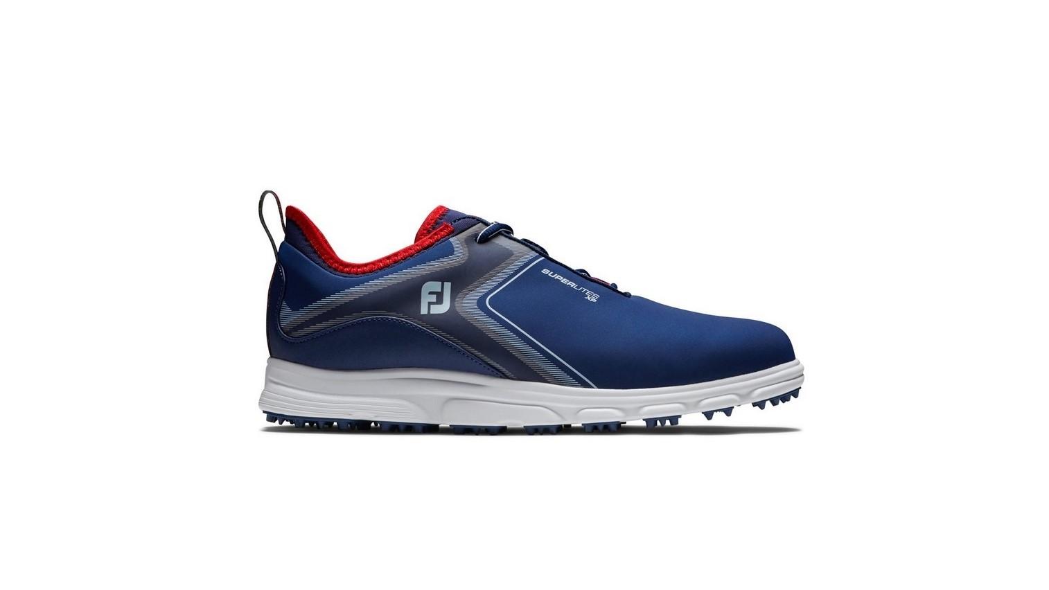 Golfové boty – jaké koupit, aby byly pohodlné? [sponzorovaný článek]