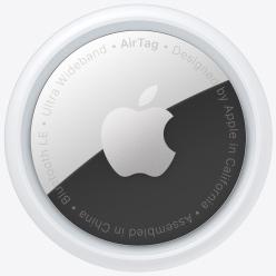airtag 248x248x