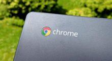 Google Lens přichází na počítače