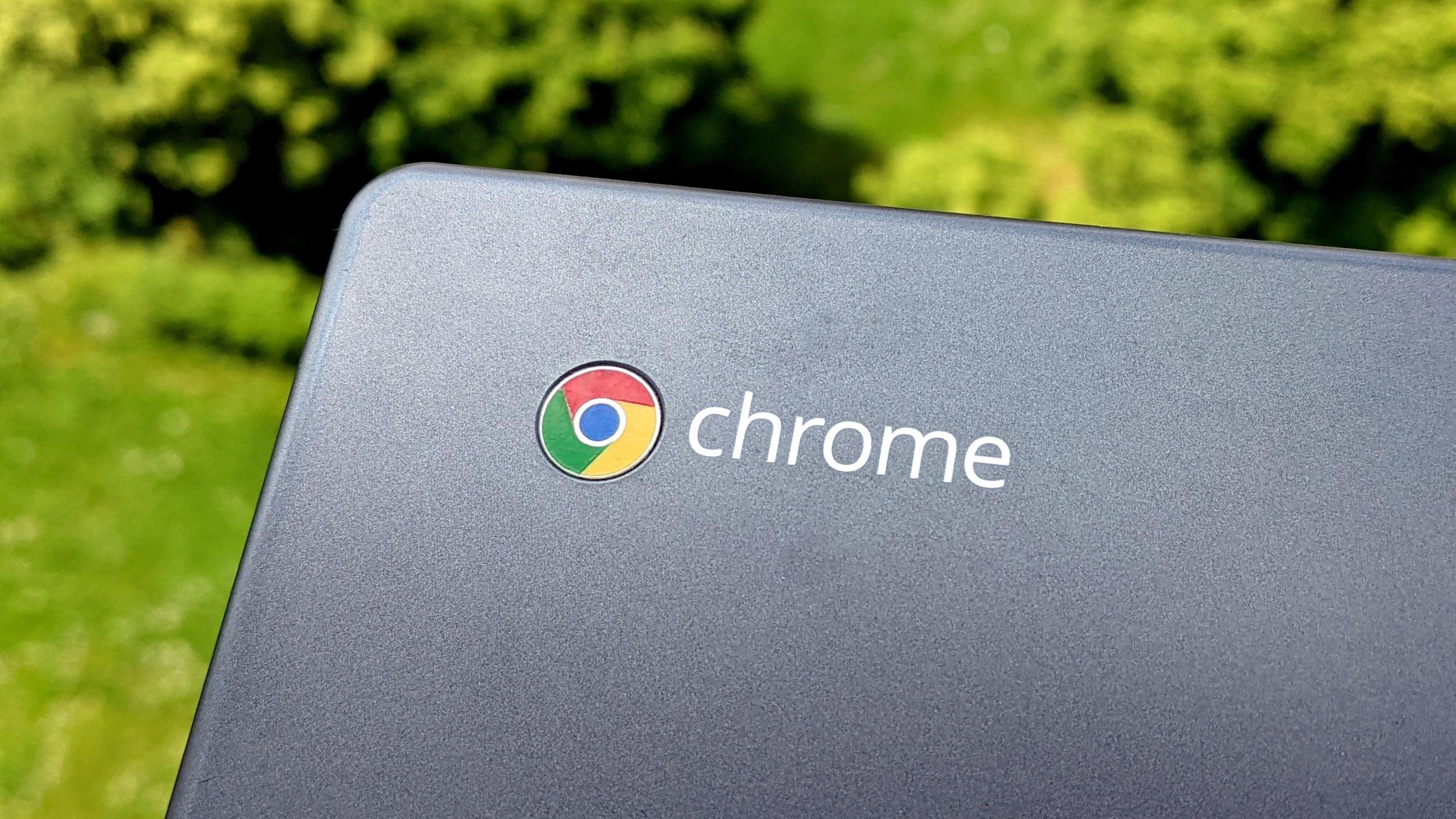 Google změní anonymní kartu v Chromu