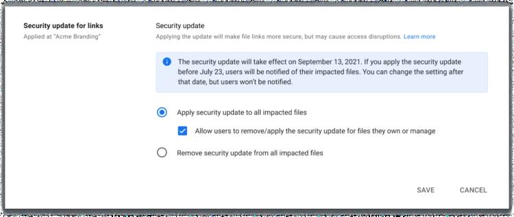 drive security update admin console 1600x676x