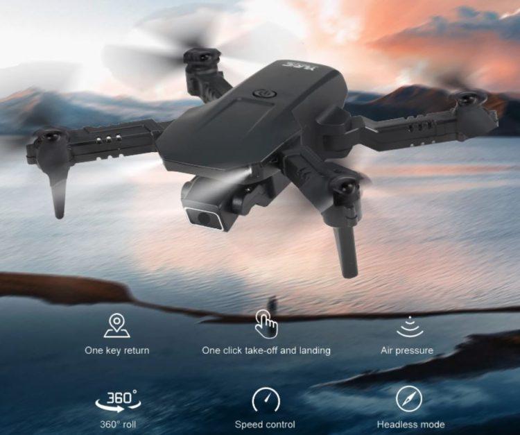 dron S68 3 942x787x