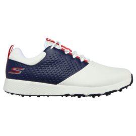 golfove boty skechers elite v4 white navy red 5 270x270 270x270x