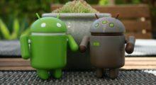 Google zavádí hodnocení mobilů podle výkonu