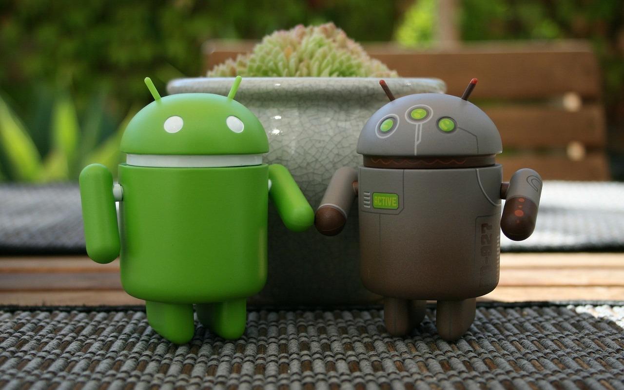 Google vylepšuje nastavení automatického vyplňování na Androidu