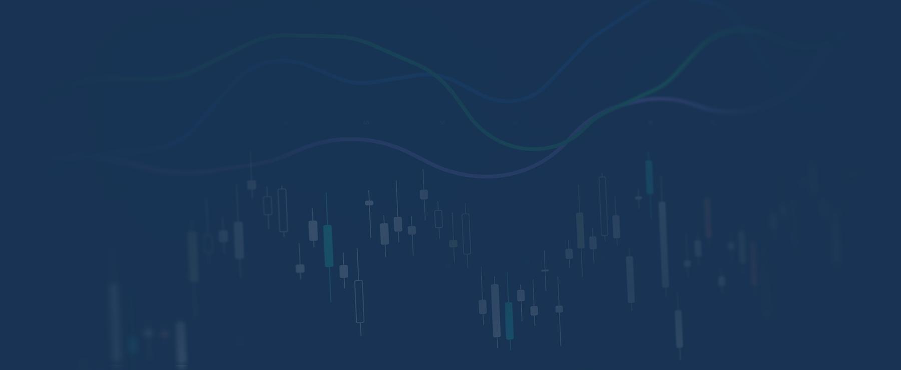 3 nejlepší brokery pro obchodování akcií [sponzorovaný článek]