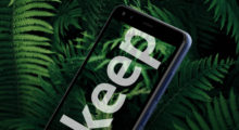 Nokia C01 Plus je vylepšený model C1, i tak neohromí