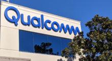 Intel bude vyrábět čipy pro Qualcomm