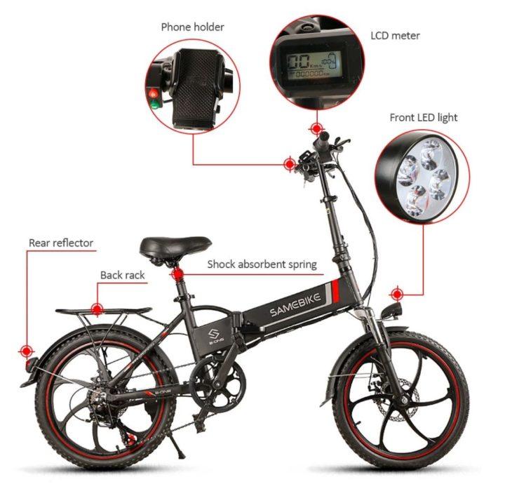 samebike 3 1008x980x