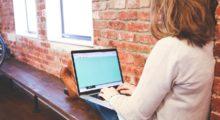 Apple, Google, Microsoft a Mozilla zakládají WECG pro webové prohlížeče