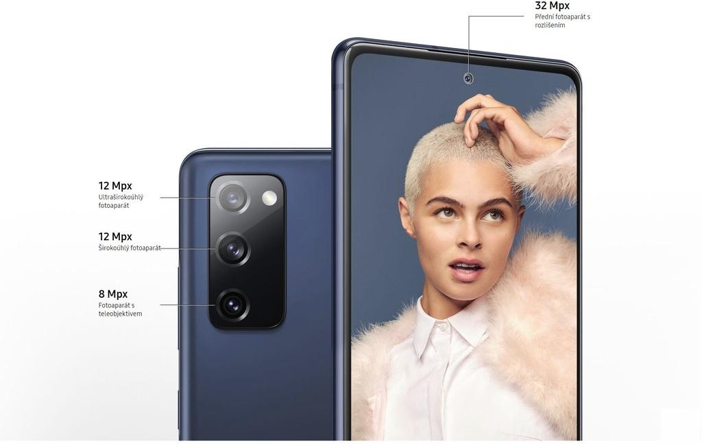 #SamsungDny