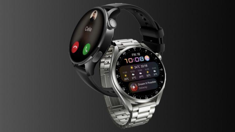 1200 675 Huawei Watch3 1200x675x