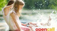 OpenCall představuje letní slevu na balíček DATA L