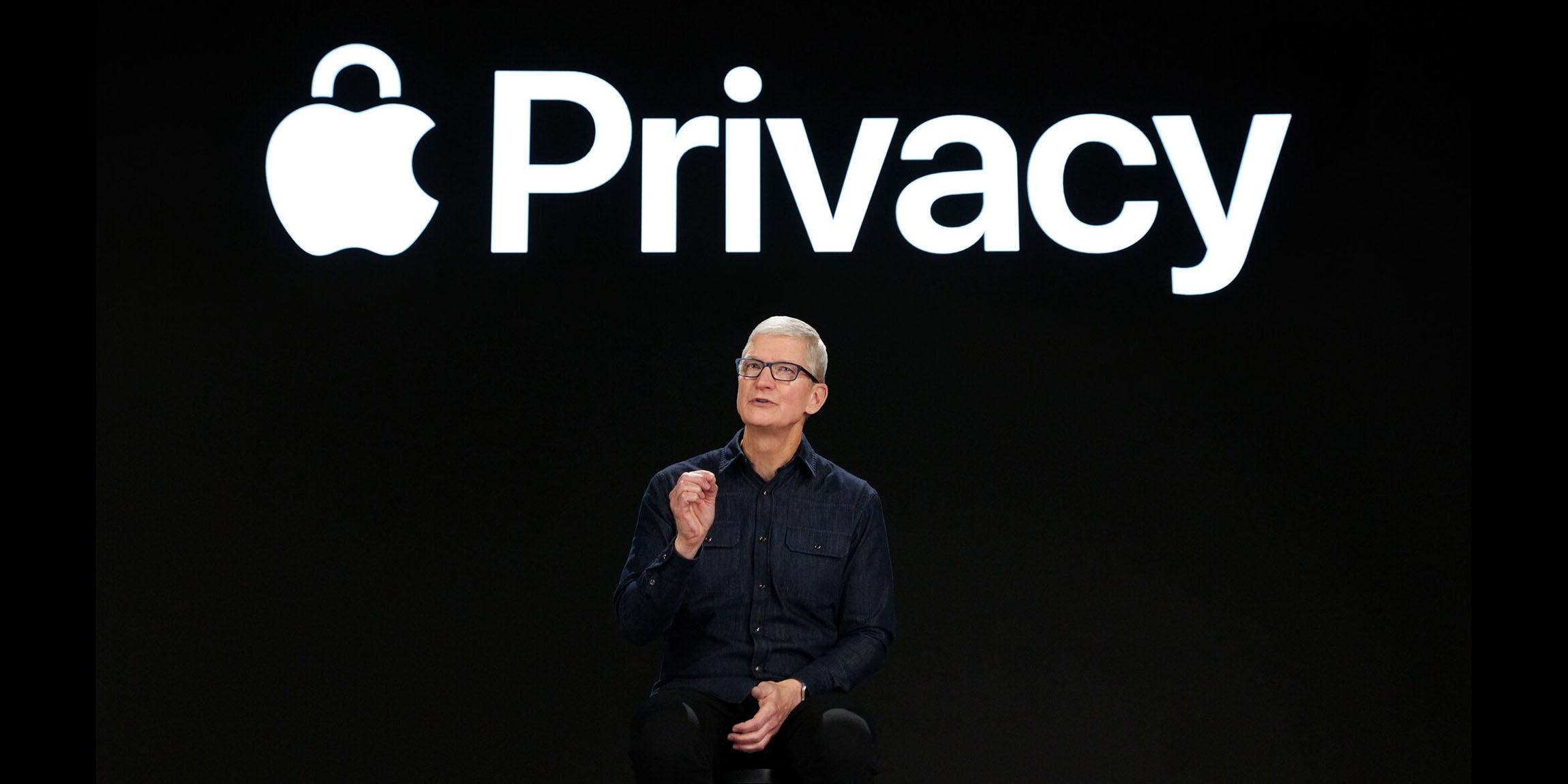 Apple vs. Čína? Došlo k zablokování TikToku a QQ