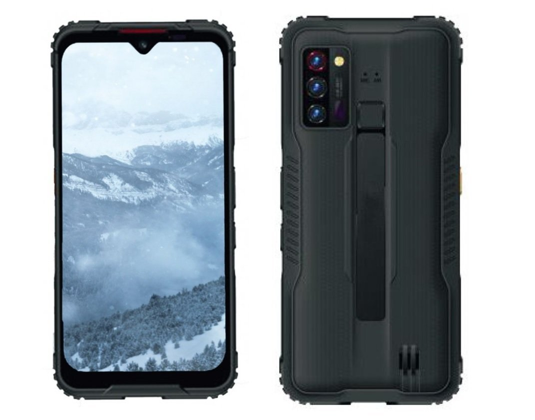 Energizer Hard Case G5 a Ultimate U680S 1 1071x841x