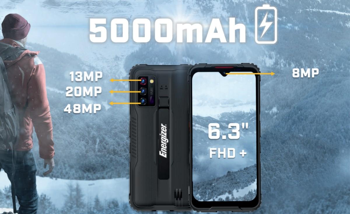 Energizer Hard Case G5 a Ultimate U680S 3 1200x735x