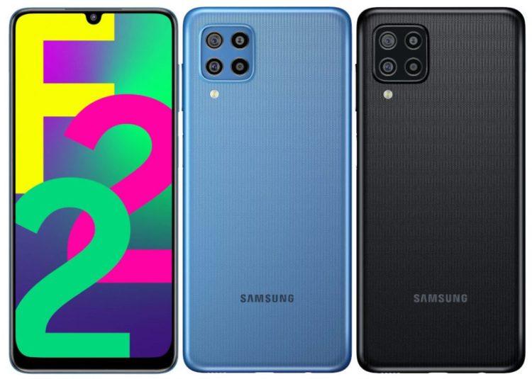 Galaxy F22 1024x730 1024x730x