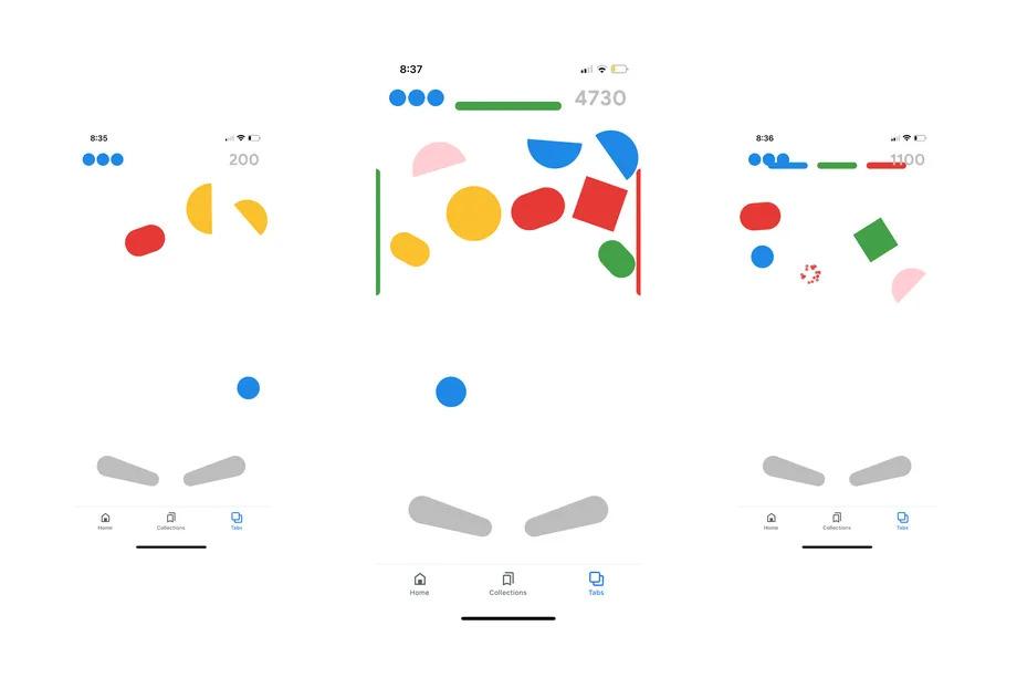 Google pinball0png 920x613x