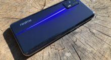 Realme by mohlo příští rok představit prémiový telefon se 125W nabíjením