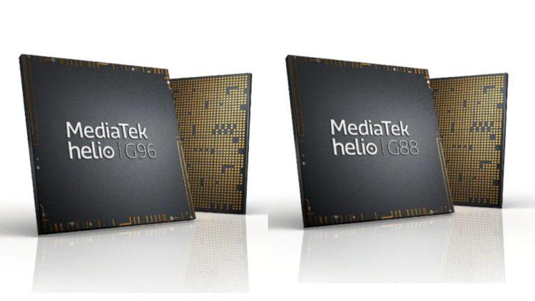 MediaTek Helio G96 G88 1200x675x