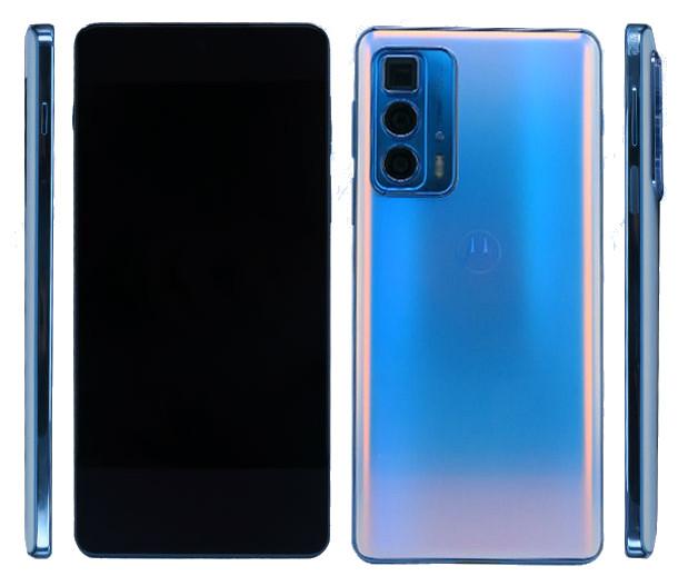 Motorola Edge 20 Pro TENAA 1 619x518x