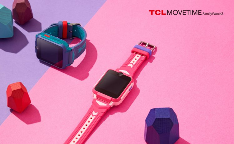 Movetime Family Watch 2 2 2498x1534x