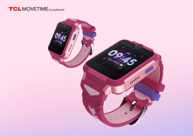 Movetime Family Watch 2 3 668x471x