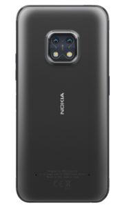 Nokia XR20 Back 1 4252x7081x