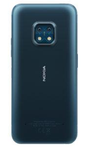 Nokia XR20 Back 4252x7081x