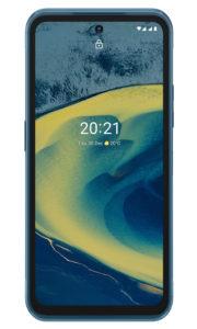 Nokia XR20 Front LS 4211x7014x