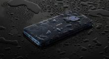 Nokia XR20 je odolná novinka s bezdrátovým nabíjením