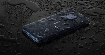 Nokia XR20; Zdroj: HMD Global