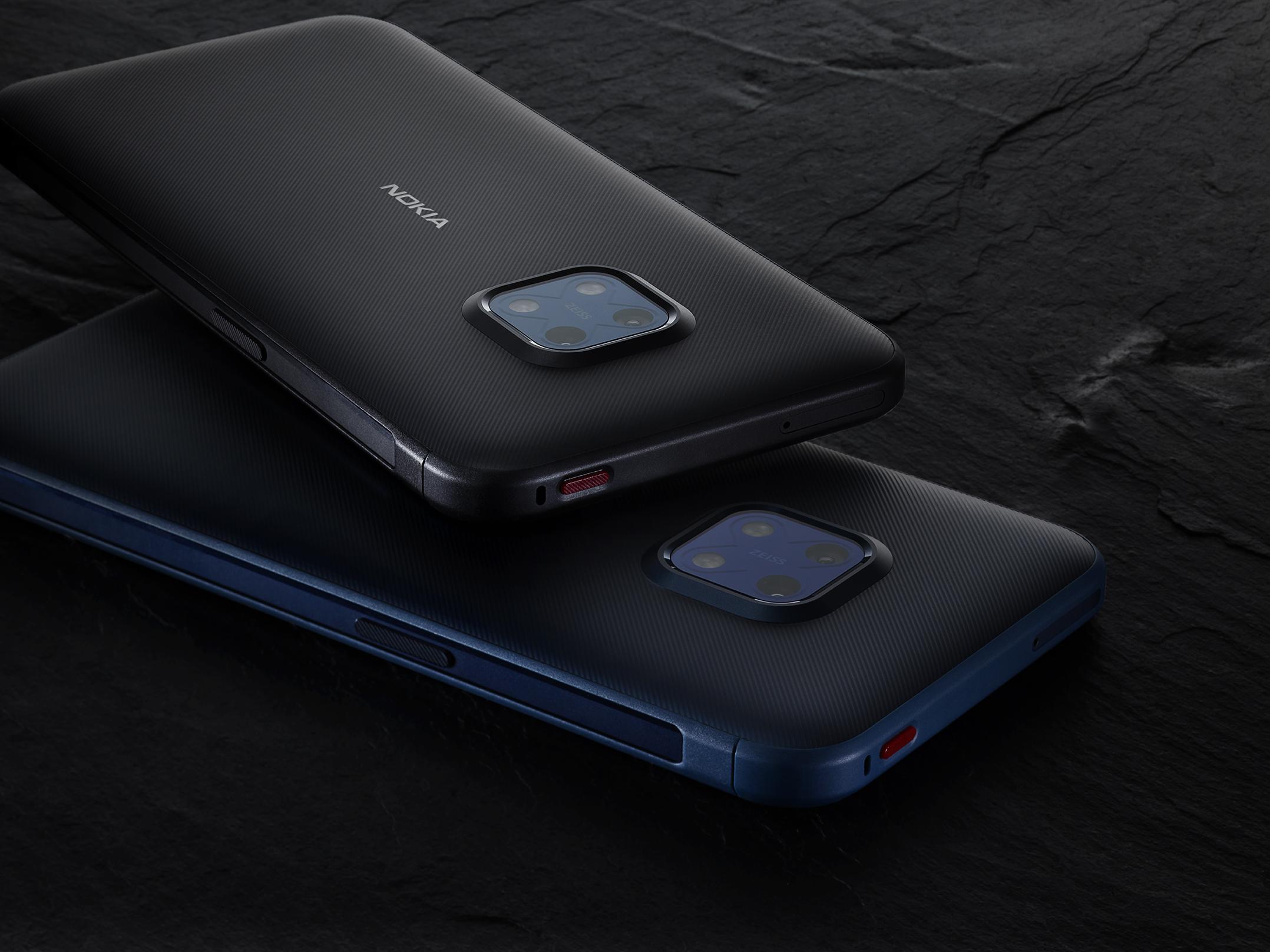 To nej z uplynulého týdne #30 – pořádná porce nových mobilů