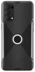 OPPO Gaming Phone 1 585x1200x
