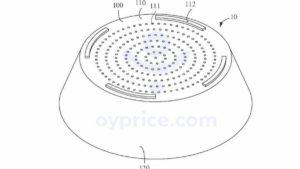 OPPO Wireless Charging Technology patent 2 1200x675x