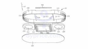 OPPO Wireless Charging Technology patent 5 1200x675x
